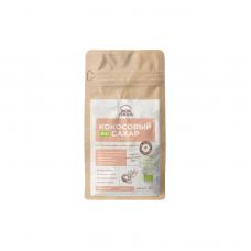 Кокосовый сахар BIO 350 г