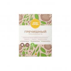 Гречишный чайный напиток 100 г